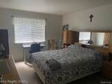 29209 Hayes Rd # 49 - Photo 5