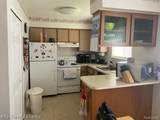 29209 Hayes Rd # 49 - Photo 6