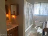 29209 Hayes Rd # 49 - Photo 7
