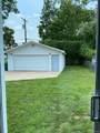 23617 Liddle Street - Photo 24