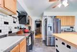 25802 Briarbank Avenue - Photo 10