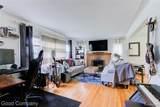 25802 Briarbank Avenue - Photo 2