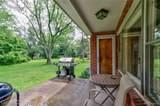 25802 Briarbank Avenue - Photo 40