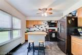 25802 Briarbank Avenue - Photo 7