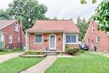 23235 Forest Street - Photo 1