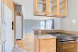 23235 Forest Street - Photo 10