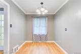 23235 Forest Street - Photo 11