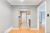 23235 Forest Street - Photo 12