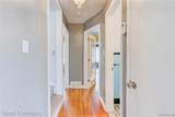 23235 Forest Street - Photo 13