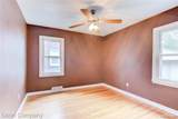 23235 Forest Street - Photo 14