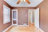 23235 Forest Street - Photo 15