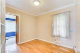 23235 Forest Street - Photo 16