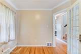 23235 Forest Street - Photo 17