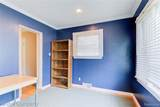23235 Forest Street - Photo 19