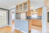 23235 Forest Street - Photo 2