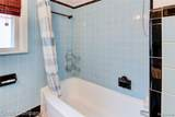 23235 Forest Street - Photo 22