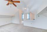23235 Forest Street - Photo 25