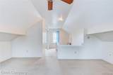 23235 Forest Street - Photo 26