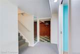 23235 Forest Street - Photo 28