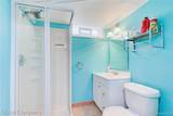 23235 Forest Street - Photo 29