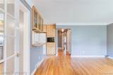 23235 Forest Street - Photo 3
