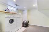 23235 Forest Street - Photo 30