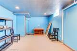 23235 Forest Street - Photo 31