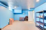 23235 Forest Street - Photo 32