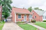 23235 Forest Street - Photo 35
