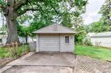23235 Forest Street - Photo 37