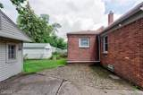 23235 Forest Street - Photo 38