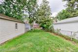 23235 Forest Street - Photo 39