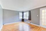 23235 Forest Street - Photo 4