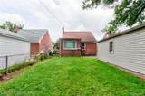 23235 Forest Street - Photo 40
