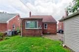 23235 Forest Street - Photo 41