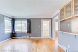 23235 Forest Street - Photo 5