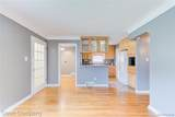 23235 Forest Street - Photo 6