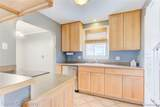 23235 Forest Street - Photo 7