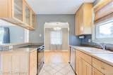 23235 Forest Street - Photo 8
