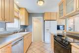 23235 Forest Street - Photo 9