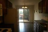41069 Southwind Drive - Photo 5