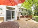 4125 Curtis Road - Photo 10