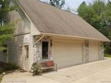 4125 Curtis Road - Photo 5