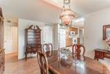 7208 Old Pond Drive - Photo 10