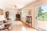 7208 Old Pond Drive - Photo 14
