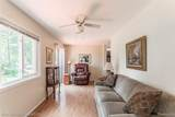 7208 Old Pond Drive - Photo 15