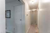 7208 Old Pond Drive - Photo 17