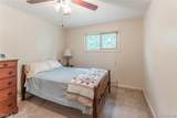 7208 Old Pond Drive - Photo 19