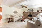 7208 Old Pond Drive - Photo 2