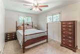 7208 Old Pond Drive - Photo 20